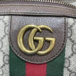 Gucci Handbag Ophidia  Thumbnail