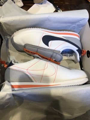 """Nike Cortez Kenny IV """"House Shoe"""" sz 7.5 DS for Sale in Baltimore, MD"""