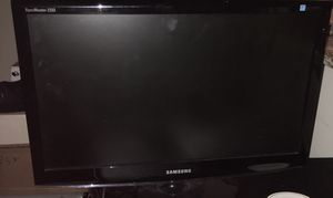 """Samsung new out of box 23"""" monitor for Sale in Miami, FL"""