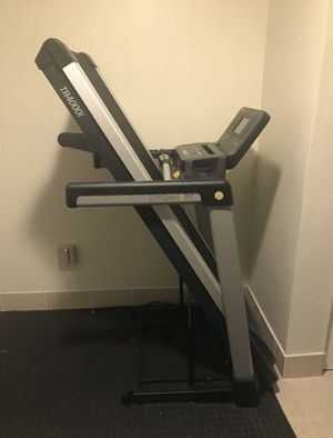 LifeSpan Treadmill TR400i for Sale in Falls Church, VA