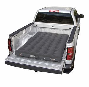 Truck Bed Air Mattress for Sale in St. Louis, MO