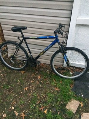 bike for Sale in Columbus, OH