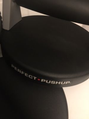Exercise equipment for Sale in San Antonio, TX