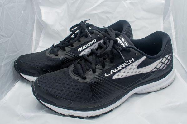b88725b897e Women s Brooks Launch 3 Running Shoes