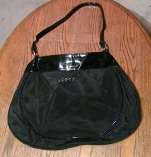 b267b018ac New and Used Versace bag for Sale in Gulfport, MS - OfferUp