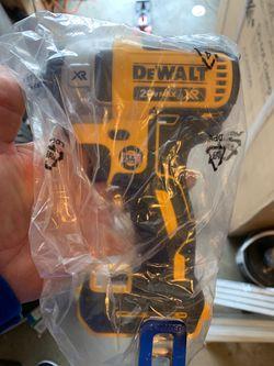 Xr 20v brushless motor Thumbnail