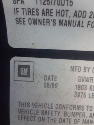New And Used Car Parts For Sale In Dayton Oh Offerup