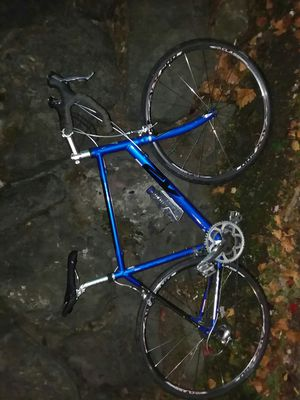K2 mod 3.0 road bike for Sale in Kent, WA