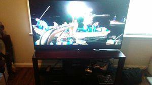 "55"" sony tv for Sale in Fort Belvoir, VA"