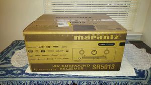 New and Used Marantz for Sale in Chesapeake, VA - OfferUp