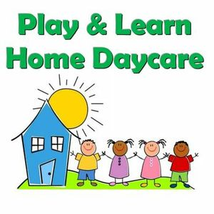 Daycare openings for Sale in Cumberland, VA