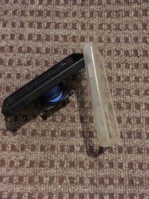 Bike phone holder ( Quad lock bike kit ) for Sale in Washington, DC