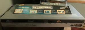 DVD Player/Recorder for Sale in Severn, MD
