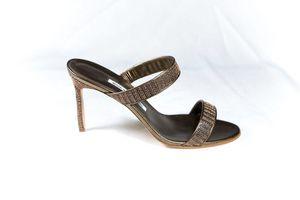 Manolo Blahnik Muluca Sandal for Sale in Seattle, WA