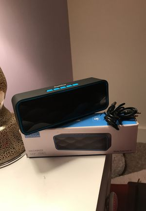 Music Wireless Speaker for Sale in Nashville, TN