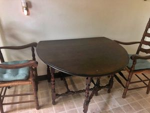 Fine New And Used Vintage Chair For Sale In Pittsburgh Pa Offerup Gmtry Best Dining Table And Chair Ideas Images Gmtryco