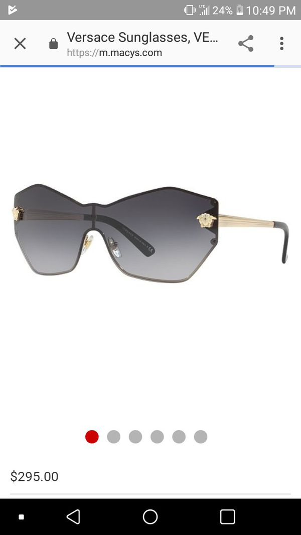 edcbfd11e8 New and Used Sunglasses for Sale in Yakima