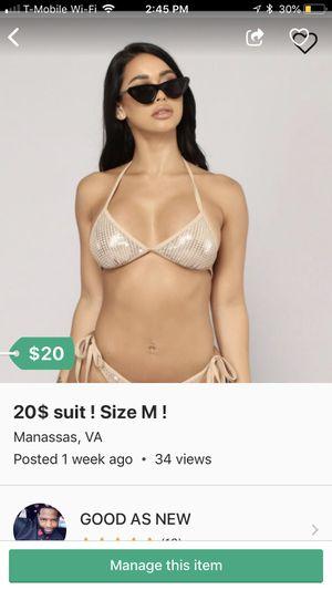 👙👙 Brand new ! Size M 20$ for Sale in Woodbridge, VA