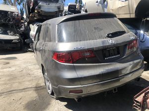New And Used Acura Parts For Sale In Dallas TX OfferUp - Acura rdx parts