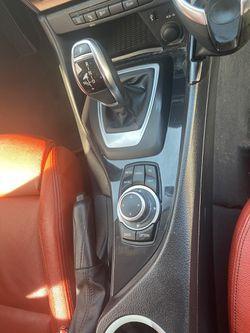 2014 BMW X1 Thumbnail