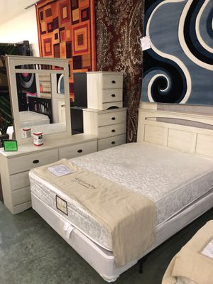 New and Used Dresser for Sale in St. Louis, MO - OfferUp