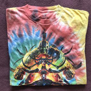 Marvel & Star Trek Kids Shirt Set for Sale in Haymarket, VA
