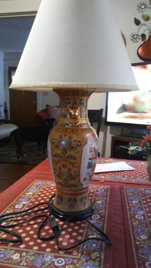 Lamp Shade For In Louisville Ky