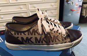 Michael Kors Women's Shoes [ Women's 8 ] for Sale in Oviedo, FL