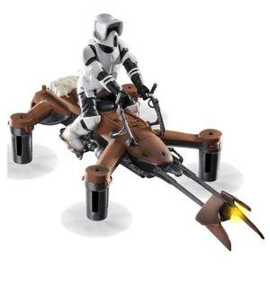 Star Wars Battling Drone for Sale in Alexandria, VA