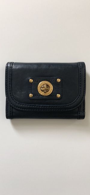 d337196b56eb New and Used Marc jacobs wallet for Sale in Chesapeake