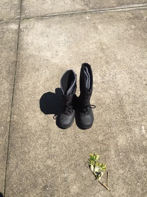 bc301899 New and Used Snow boots for Sale in High Point, NC - OfferUp