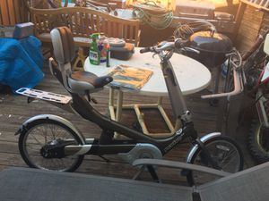Giant Revive Bike for Sale in Gaithersburg, MD
