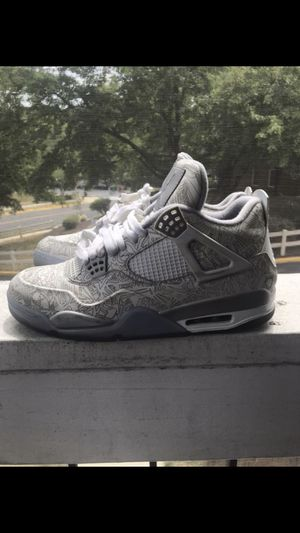 Laser 4s for Sale in Boyds, MD