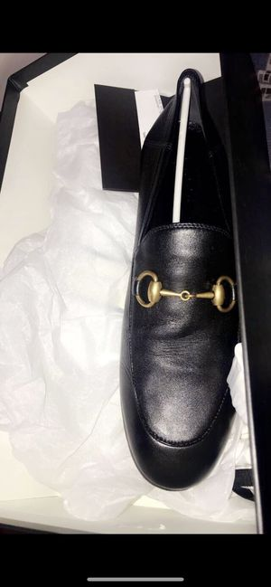 2f8d0a573a4 New and Used Gucci for Sale in Bradenton
