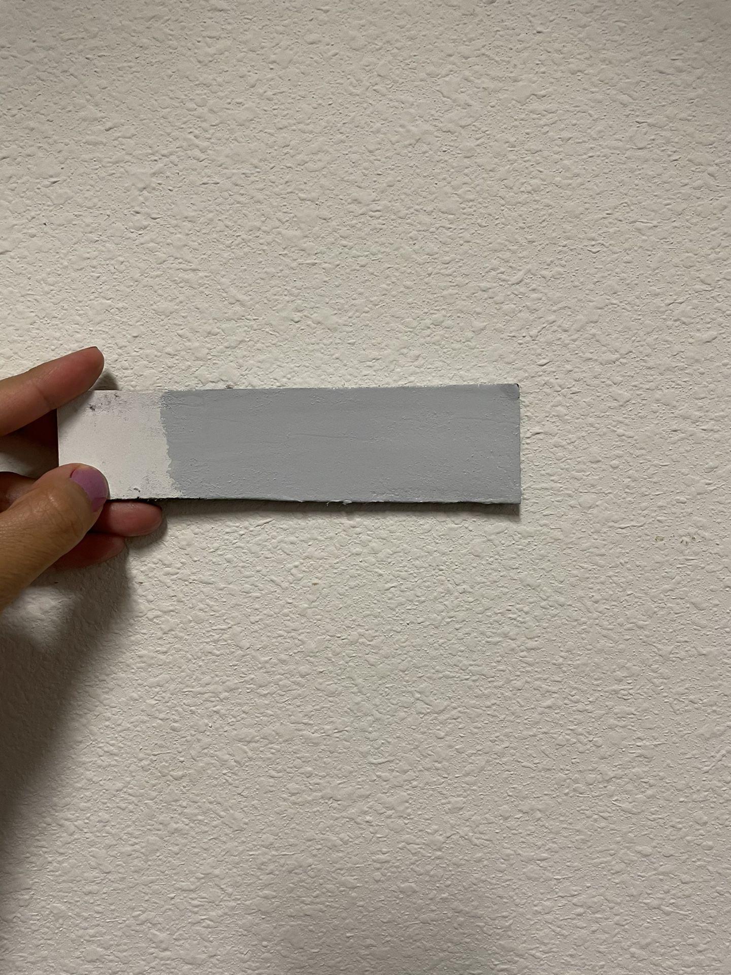 Behrs Paint