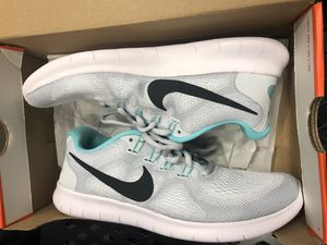 Women Nike Running shoes for Sale in Scarsdale, NY
