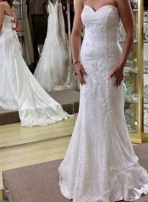 Wedding dresses in Wildomar