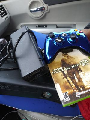 Xbox360 for Sale in Detroit, MI