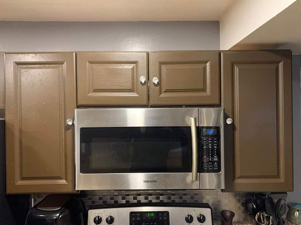 Kitchen Cabinets Craigslist Columbus Ohio | Review Home Co