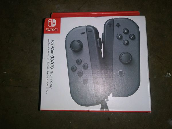 Nintendo switch joy-con for Sale in Tigard, OR - OfferUp