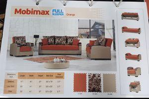 Fine New And Used Sleeper Sofa For Sale In Brooklyn Ny Offerup Inzonedesignstudio Interior Chair Design Inzonedesignstudiocom
