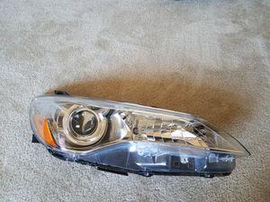 Head lamp for Sale in Lincolnia, VA