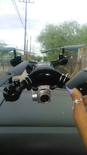 New and Used Drone for Sale in Tucson, AZ - OfferUp