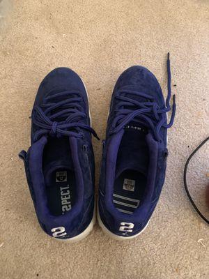 Re2pect Jordan 11 low size 12 for Sale in Daniels, MD