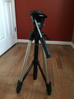 Camera tripod for Sale in Gainesville, VA