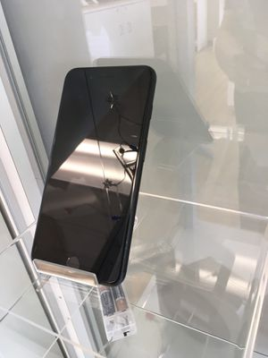 iPhone 7 Plus for Sale in Gaithersburg, MD