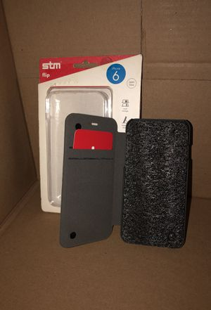 IPhone 6 case for Sale in Baltimore, MD