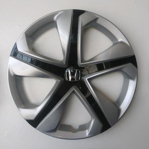"Honda Hub Caps Size ""16"" All ""4"" The Whole Set"