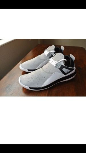 New Nike jordans air for Sale in Tampa, FL