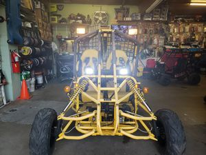 Go kart for sale for Sale in Burien, WA